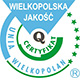 Jakość Wielkopolski