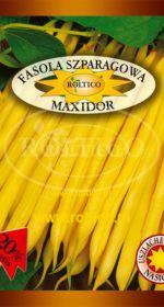 Fasola karłowa Maxidor