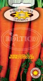 Marchew Olympus