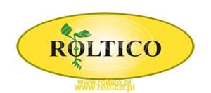 roltico_paczka