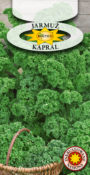 Jarmuż Kapral